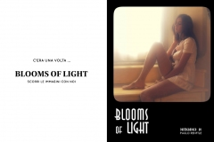 BLOOMS OF LIGHT
