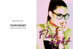 FLUO SIGHT
