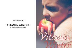 VITAMIN WINTER