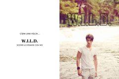 W.I.L.D
