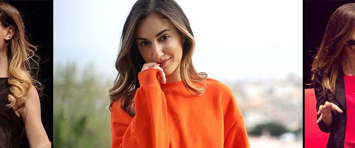 Valeria Angione