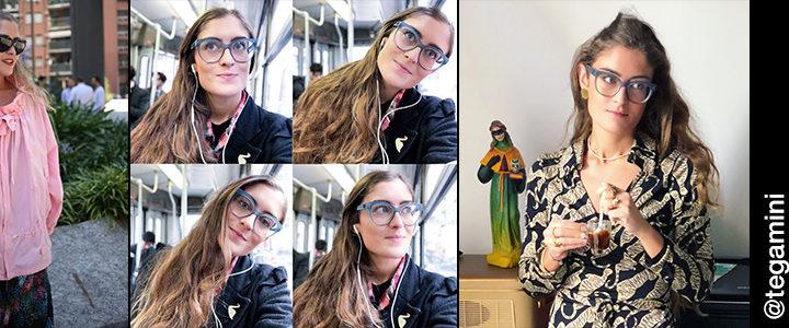 Francesca Crescentini