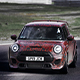 Mini John Cooper Works GP: nuovo look estremo