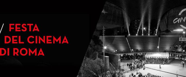 Roma Cinema Festival
