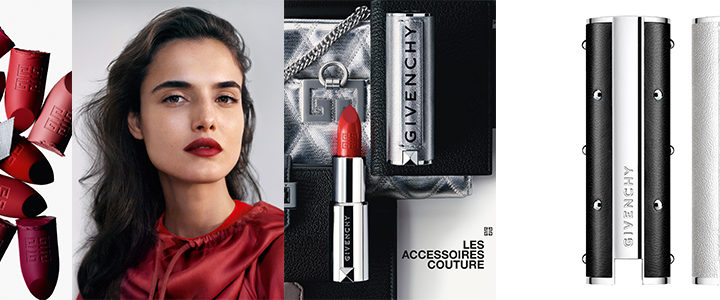 Givenchy Rouge