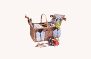 tbat-picnic