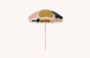 that-ombrellone