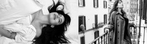 Giulia Accardi