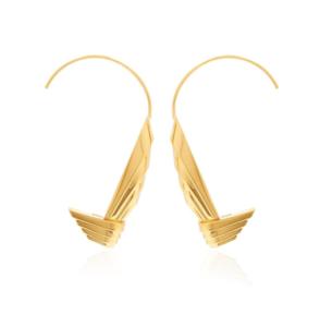 orecchino-design